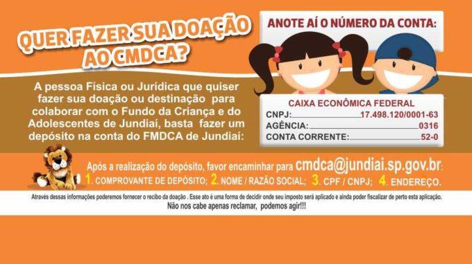 prop_site_doacao1 (1)