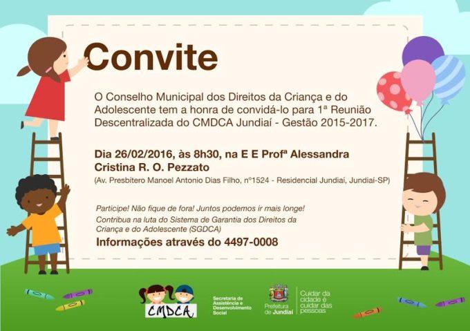 CONVITE-26022016