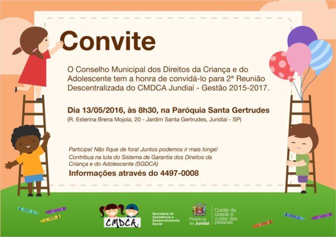 CONVITE-2ª-DESCENTRALIZADA